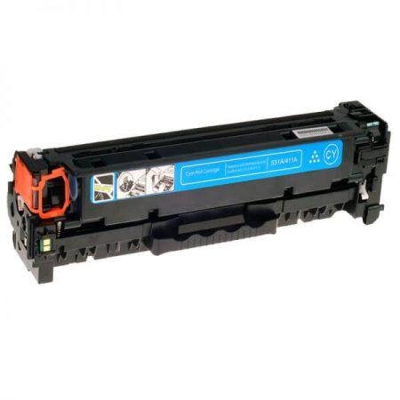 HP LaserJet CC531A