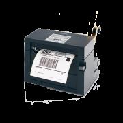 CL-S400DT stampac
