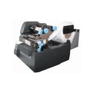 CL-S631 printer