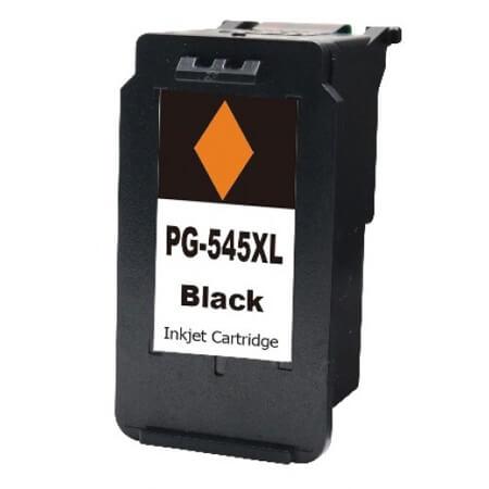 canon pg545xl black