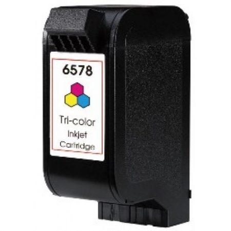 HP InkJet 6578