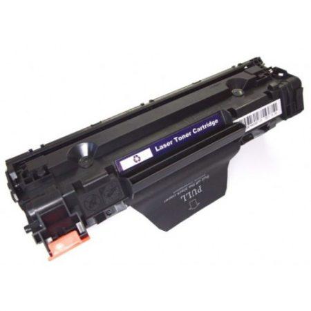 HP LaserJet CF279A