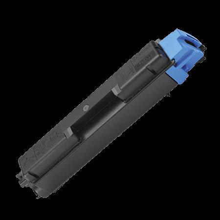 kyocera tk-590c