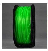 PLA Green-trans
