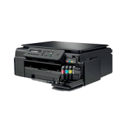 brother dcp-t300 multifunction ink tank printer